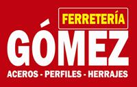 Ferretería Gómez